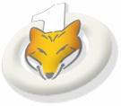 AtoutFox, communauté francophone des professionnels FoxPro